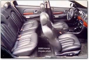 1999 Chrysler 300m Battery Location 2000 Chrysler Cirrus Fuel Filter Location Wiring Diagram