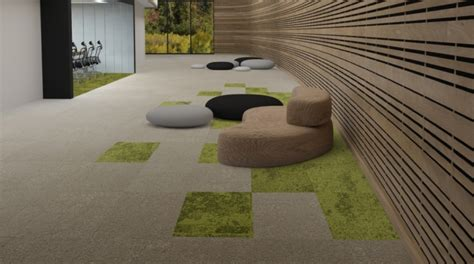 green interior design products sustainable interior design products installing and