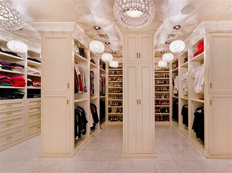 beautiful closets furniture luxury elfa closet with lighting beautiful and