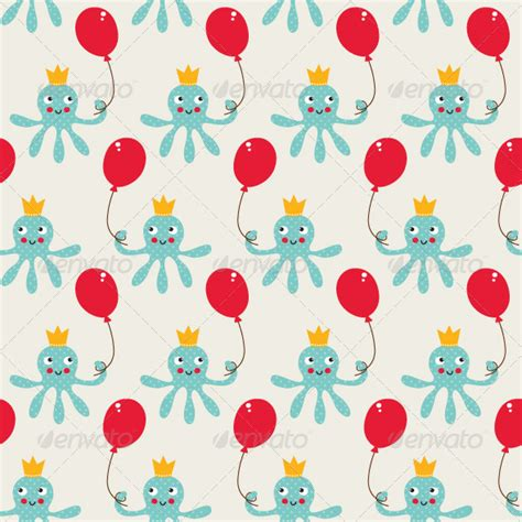 pattern birthday cute cute pattern wallpaper 187 tinkytyler org stock photos