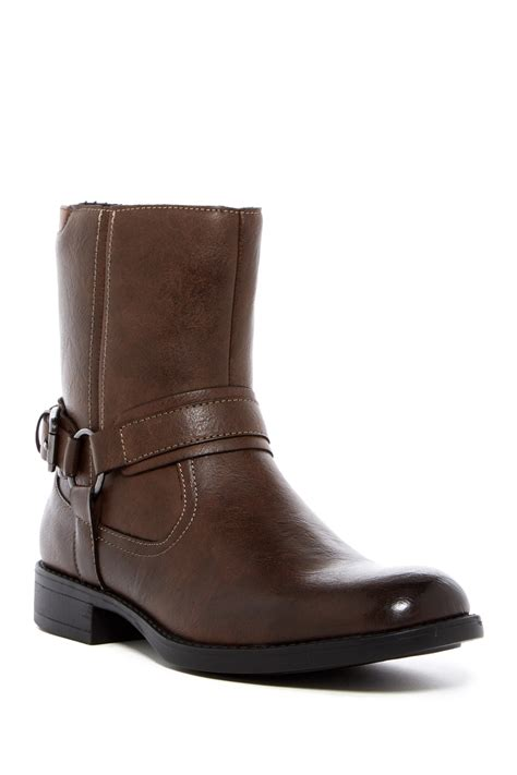 nordstrom rack mens boots boots price reviews 2017