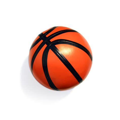 tappeti elastici canestro da basket per tappeto elastico