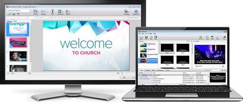 easyworship full version free download easyworship 6 crack serial key full version free download