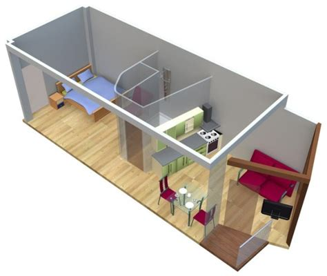 micro appartments trends in the us micro apartments are gaining in popularity wikitrends