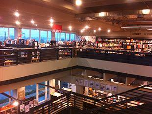 libreria lovat villorba libreria lovat di villorba treviso polaris editore