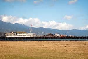 Pepperdine Mba Santa Barbara by California Cus Locations Graziadio Business School