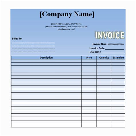 billing statement letter sample flexible captures lt requesting