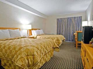 alma comfortable inn hotels alma