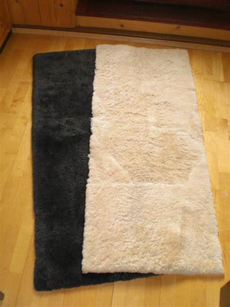 lammfell sofa auflage sofafell wunschgr 246 223 e breite ab 61 cm
