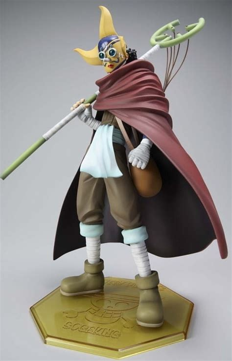 Mainan Figure Pop Roronoa Zoro One Statue 30 best one images on figures