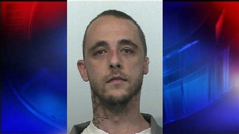 search  escaped inmate  washington state