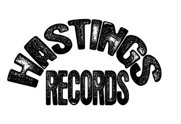 Vancouver Bc Records Hastings Records Vancouver Bc Ca Artist Roster Shows Schedules And Releases