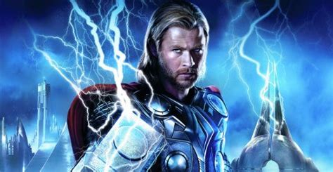 film thor god of thunder thor god of thunder wii review quot it will only hurt for a