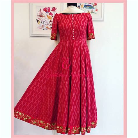 simple dress design pattern simple dress design pattern pin by sahithya reddy on