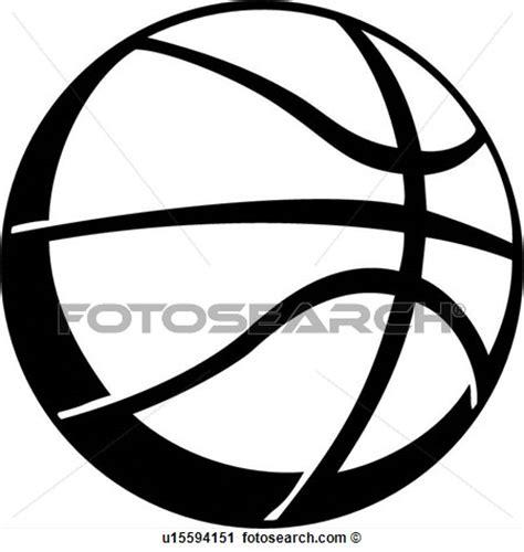 basketball clipart images basketball clipart studio design gallery best design