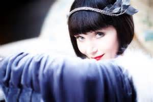 murder on a midsummer miss fisher s murder mysteries books for detectives inspired by miss phryne