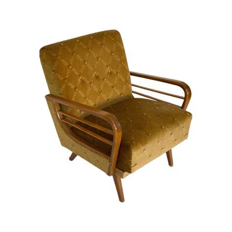 made armchair space age armchair made in denmark mid century