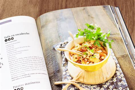 libro cocina vegana quot el gran libro de cocina vegana francesa quot de marie laf 244 ret