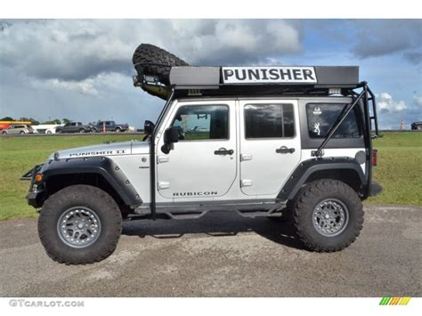 100 Jeep Punisher Wallpaper 1994 Jeep Grand