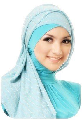 jilbab keren pakaian muslim