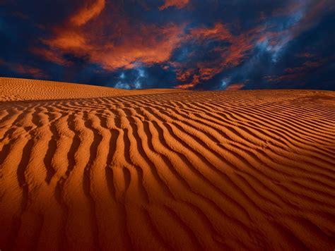 Landscape Amnesia Definition Lik Antelope