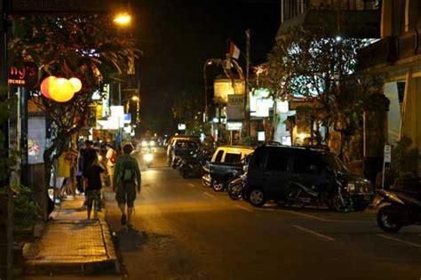top 10 bars in bali top 10 bali nightlife indonesia travel guide