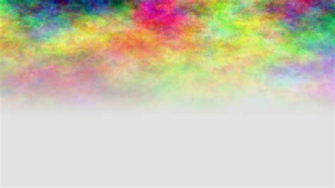 colored clouds colored clouds hd desktop wallpaper widescreen high