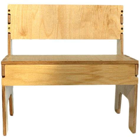 just benches anatex wooden benches