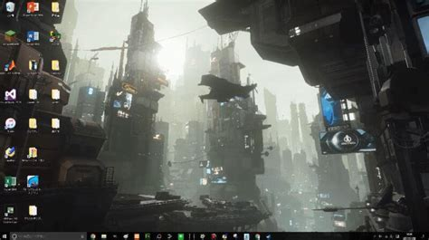 pcwallpaper engine