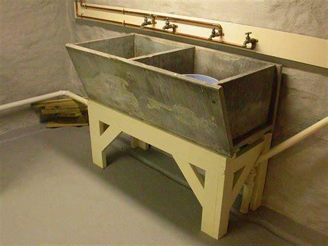 Soapstone Tub Pheidias Renovates Refurbishing A Soapstone Sink