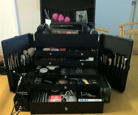 Mac Professional Makeup mac professional makeup cases displaying 19 gallery