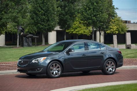 2020 buick gnx 2020 buick grand national gnx price and release date