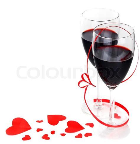 valentin wine drink celebration of s day