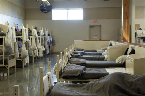 Oregon prison population to drop as sentencing reforms take hold   OregonLive.com