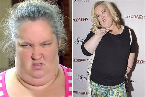 honey boo mama june weight loss triggered by clickbait fatlogic