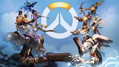 official overwatch 2018 wall 1465091300 overwatch wallpapers full hd wallpaper xiaomi miui official forum