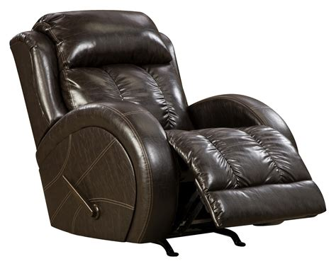 lay flat recliner chairs lay flat recliner