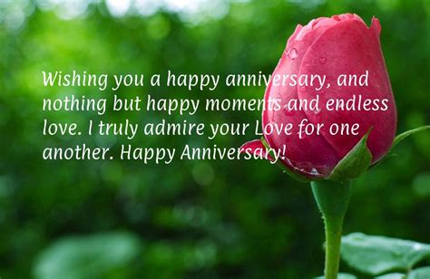 Wedding Wishes Related To Food by Wedding Anniversary Wishes Quotes For Image Quotes