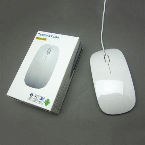 Promotion Price Brand New Usb Laptop Computer Mouse Wired - promotion price brand new usb laptop computer mouse wired