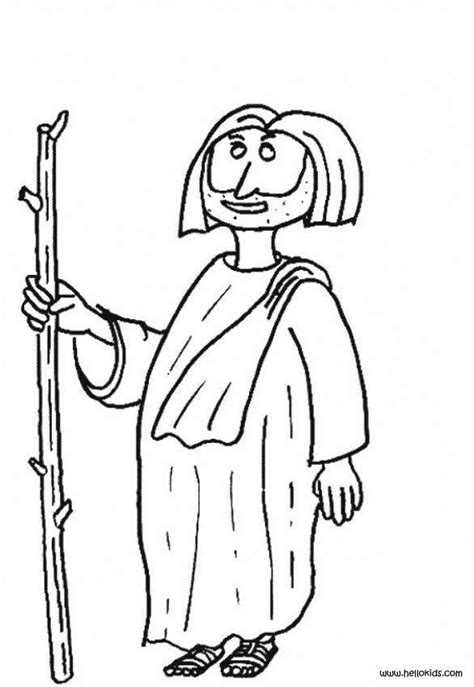 jesus manger or crib coloring pages holidays and observances christmas crib coloring pages father of jesus coloring