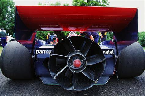 in car fan f1 brabham bt46b startinggrid