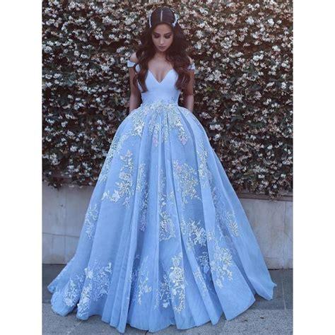 light blue evening dress gown evening dresses light blue gown evening dresses