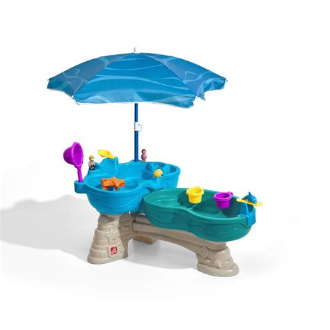 step2 spill splash seaway water table spill and splash seaway water table uk step2 864500