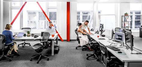 ergonomics office furniture ergonomic office furniture herman miller
