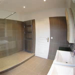 artis cr 233 ation artisan salle de bains 224 villemomble 93
