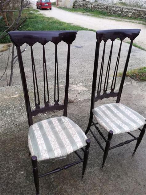 sedie in legno usate sedie legno usato vedi tutte i 106 prezzi