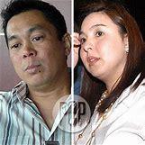 Dennis Padilla And Marjorie Barretto Kids | 300 x 300 jpeg 19kB