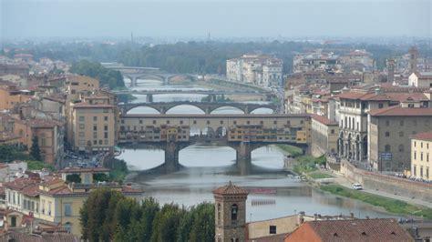 Italien Rundreise Auto 2 Wochen by Italien Reisebericht Quot Tag 17 Florenz Quot