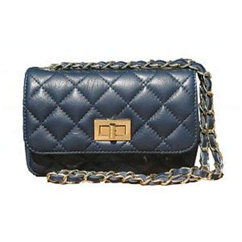 Tas Chxxel Clutch D 1245 17 best images about leren porto tas on shops taupe and colors