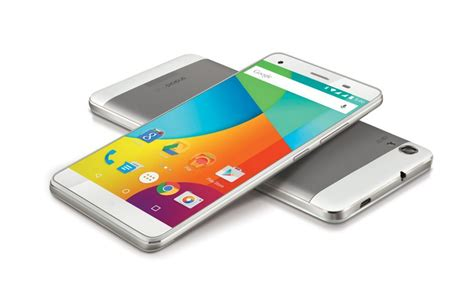 google android google s low cost android one program may expand to the u